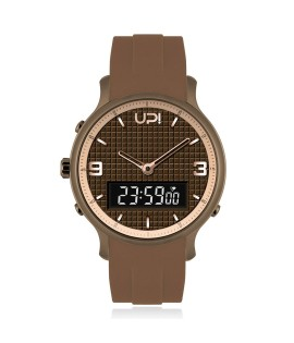 UPWATCH DOUBLE CHOCOLATE