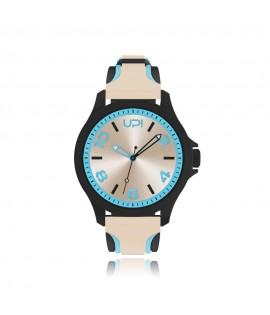 UPWATCH RAINBOW - RB.02.08