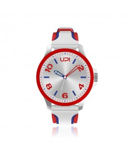 UPWATCH RAINBOW - RB.02.10