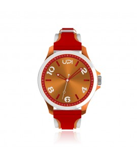 UPWATCH RAINBOW - RB.02.03
