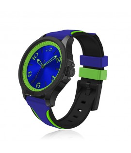 UPWATCH RAINBOW - RB.02.04