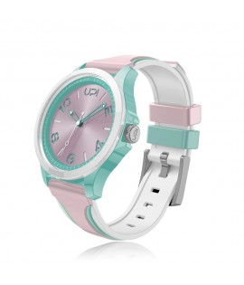 UPWATCH RAINBOW - RB.02.02