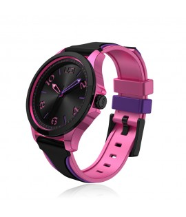 UPWATCH RAINBOW - RB.02.01