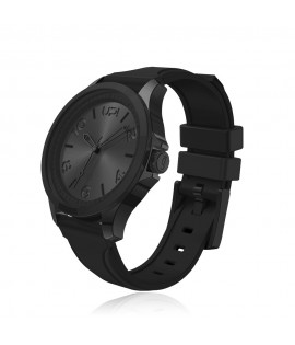 UPWATCH RAINBOW - RB.02.05